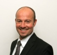 Professor Markus Glaser